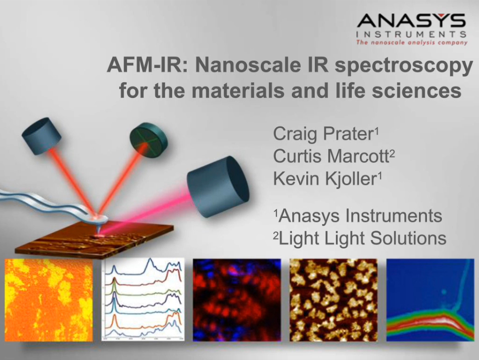 AFM-IR-NanoscaleIRSpectroscopyForTheMaterialsAndLifeSciences_pageIllustration
