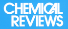 chemicalreviewslogo