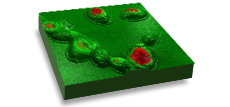 featuredapplicationicon-chemicalimaging